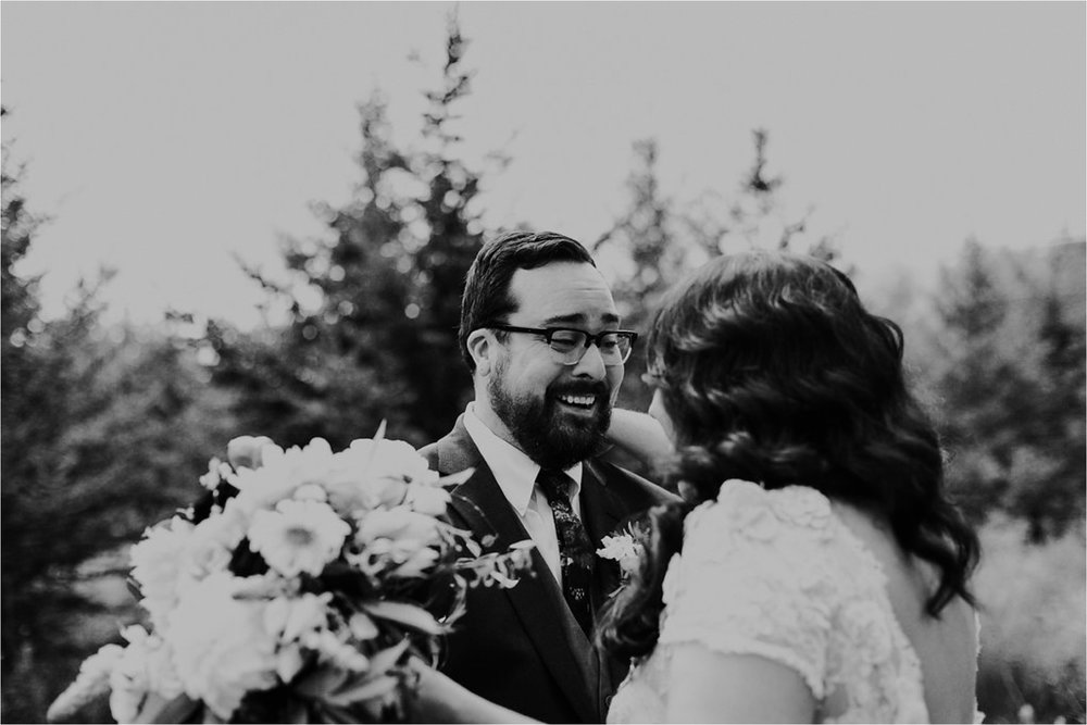 Woodwalk Gallery Door County Wisconsin Wedding Photographer_3637.jpg