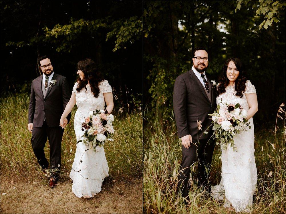 Woodwalk Gallery Door County Wisconsin Wedding Photographer_3639.jpg