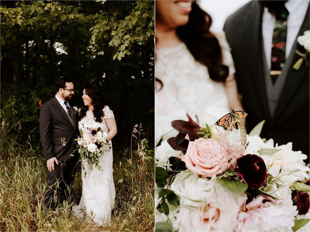Woodwalk Gallery Door County Wisconsin Wedding Photographer_3641.jpg