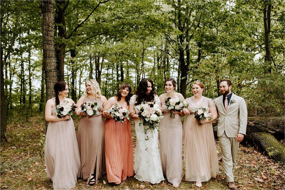 Woodwalk Gallery Door County Wisconsin Wedding Photographer_3644.jpg