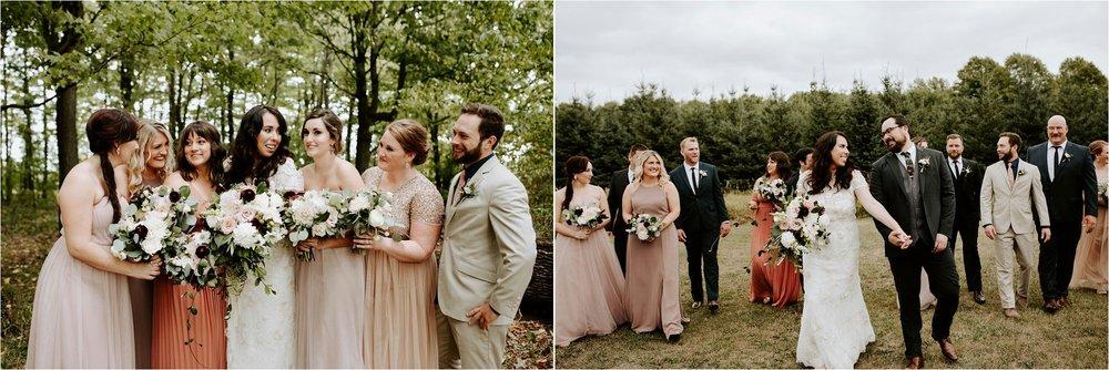 Woodwalk Gallery Door County Wisconsin Wedding Photographer_3646.jpg