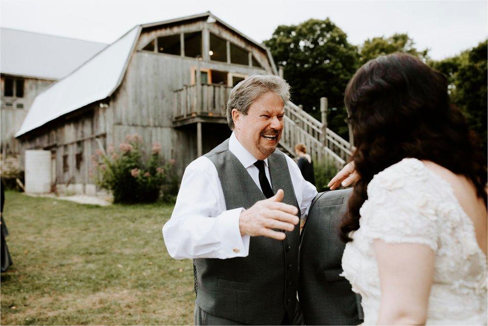 Woodwalk Gallery Door County Wisconsin Wedding Photographer_3647.jpg
