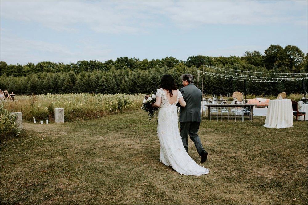 Woodwalk Gallery Door County Wisconsin Wedding Photographer_3649.jpg