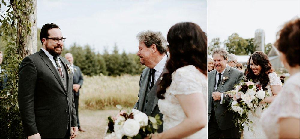 Woodwalk Gallery Door County Wisconsin Wedding Photographer_3651.jpg