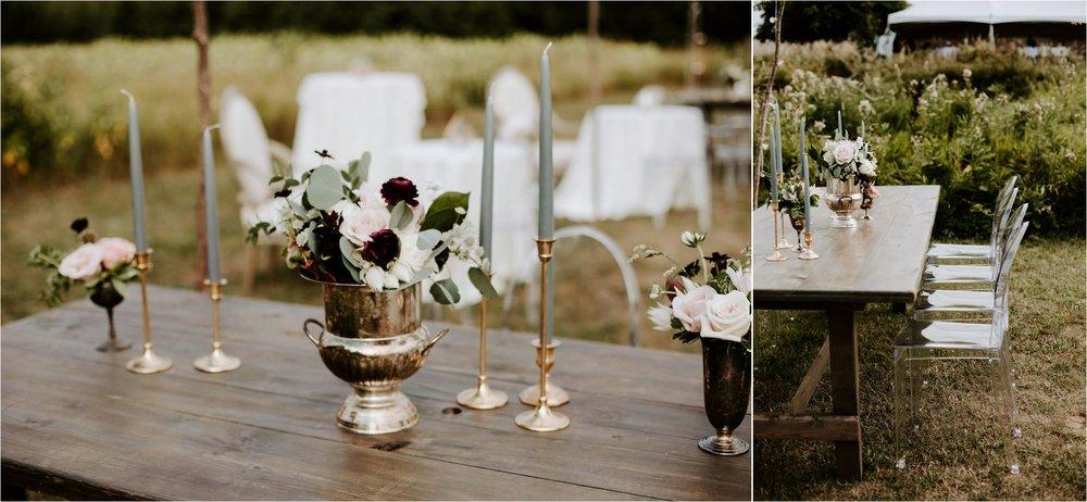 door county wedding photographer