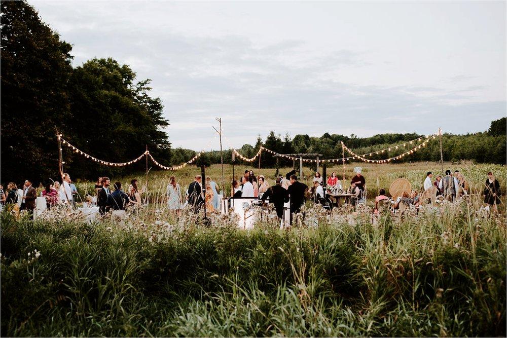 Woodwalk Gallery Door County Wisconsin Wedding Photographer_3659.jpg