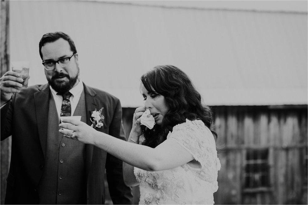 Woodwalk Gallery Door County Wisconsin Wedding Photographer_3664.jpg