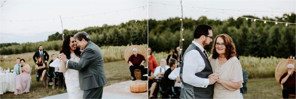 Woodwalk Gallery Door County Wisconsin Wedding Photographer_3667.jpg