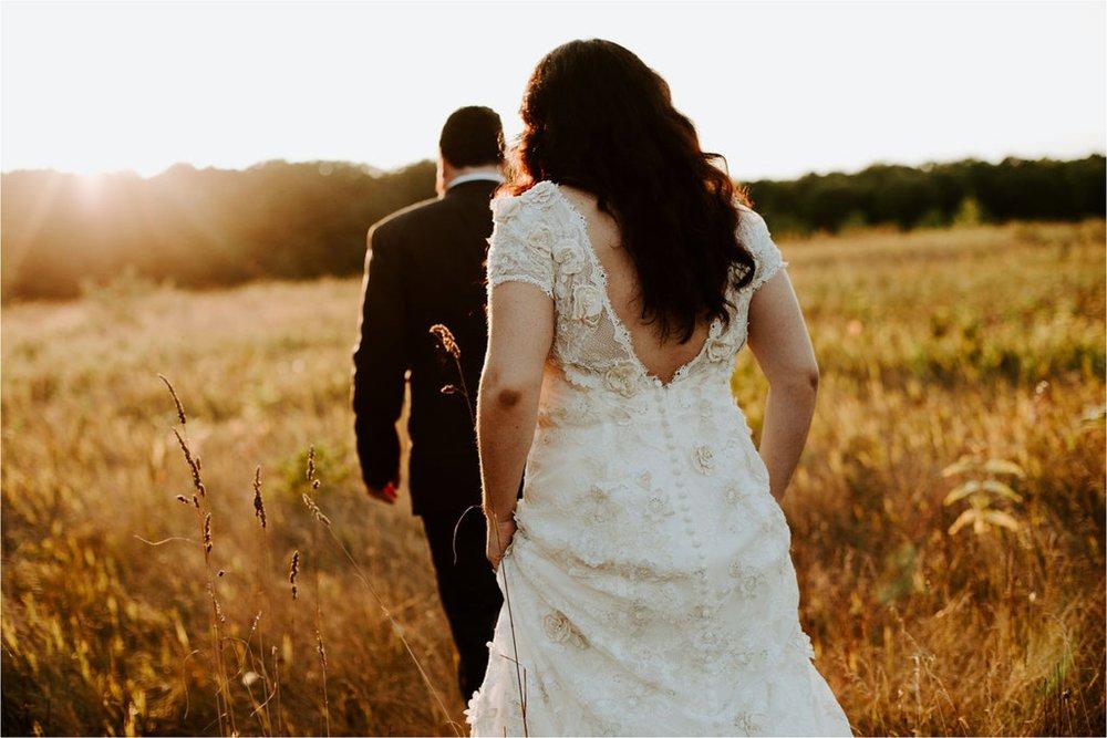 Woodwalk Gallery Door County Wisconsin Wedding Photographer_3670.jpg