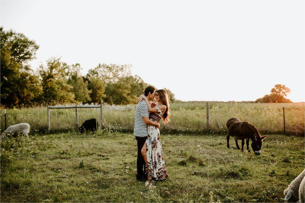 SoulSpace Farm Sanctuary New Richmond WI Engagement Session_3701.jpg