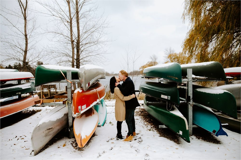 Lake of the Isles Minneapolis Engagement Session_3746.jpg