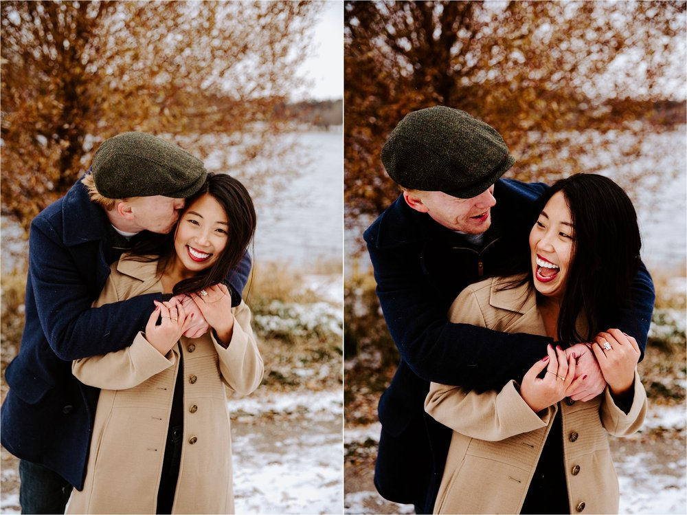 Lake of the Isles Minneapolis Engagement Session_3748.jpg