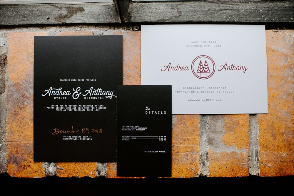 Machine Shop Minneapolis December Wedding_3759.jpg