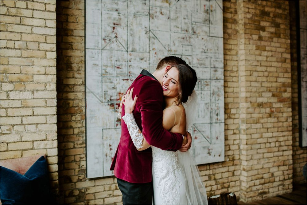 Machine Shop Minneapolis December Wedding_3771.jpg