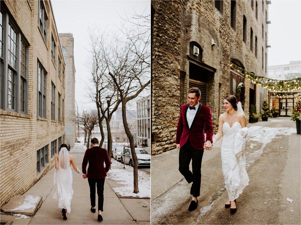 Machine Shop Minneapolis December Wedding_3775.jpg