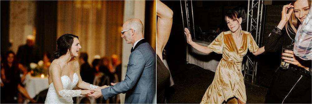 Machine Shop Minneapolis December Wedding_3799.jpg