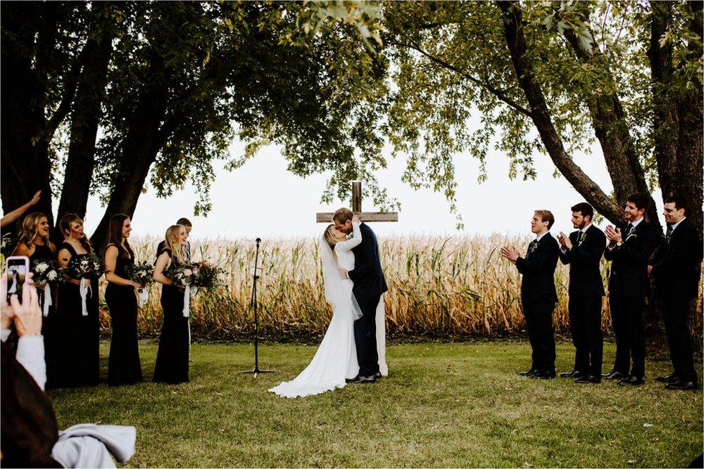 Minnesota Outdoor Family Farm Wedding Photographer_3824.jpg
