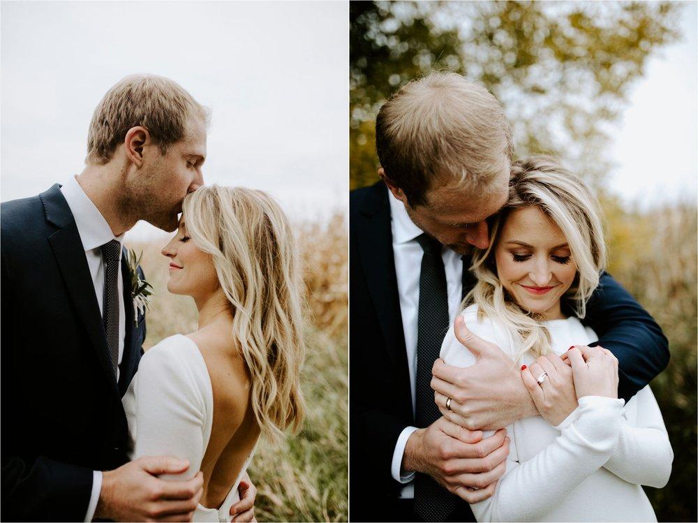 Minnesota Outdoor Family Farm Wedding Photographer_3831.jpg