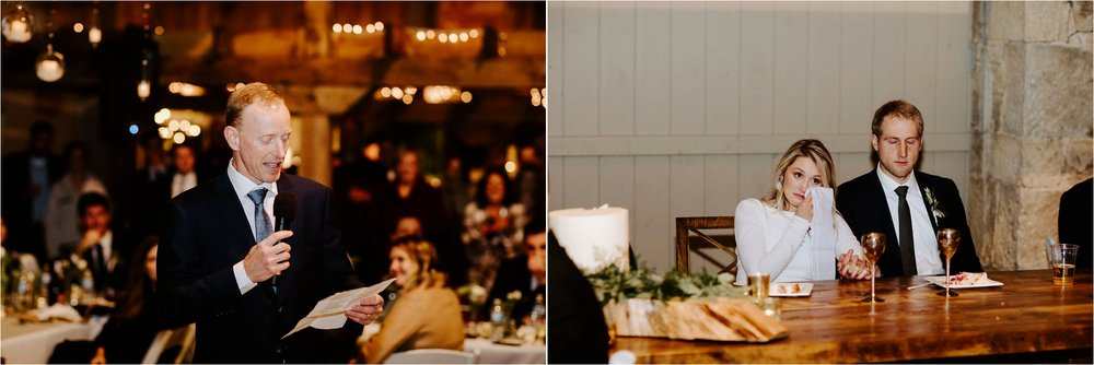Minnesota Outdoor Family Farm Wedding Photographer_3840.jpg
