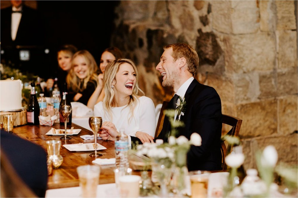 Minnesota Outdoor Family Farm Wedding Photographer_3841.jpg
