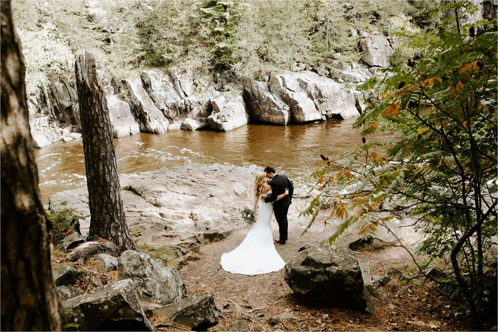 Winehaven Taylor's Falls Fall Wedding Minnesota Photographer_3862.jpg