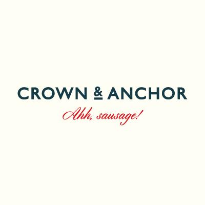 crownandanchor
