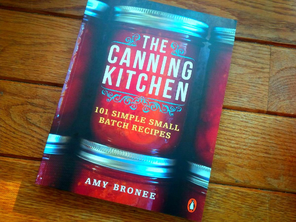 the_canning_kitchen