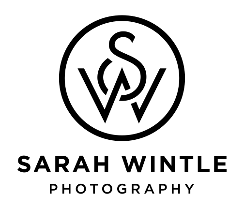 Sarah Wintle Photography