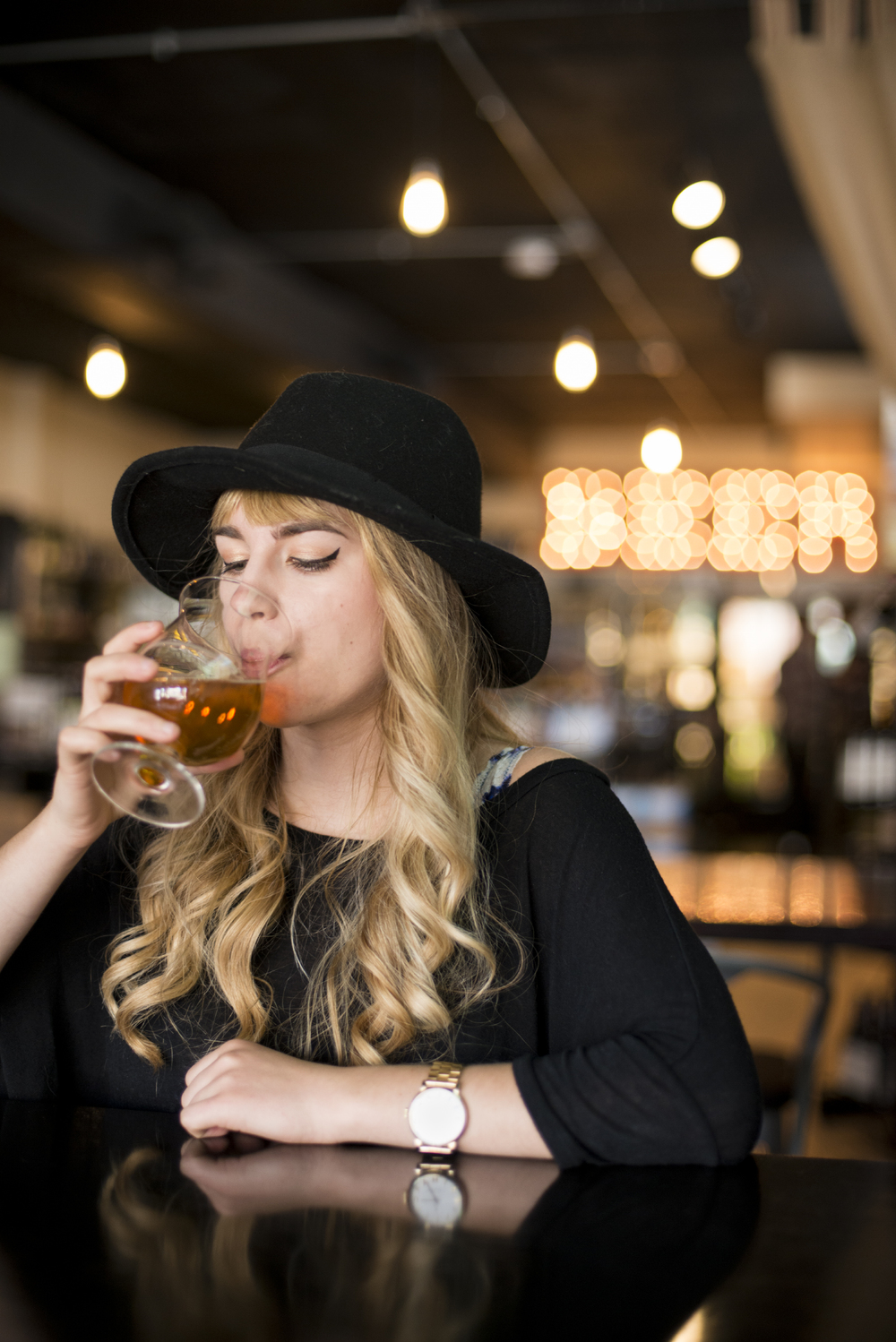 sarahwintlephotography_beer_tasting_lifestyle_original_