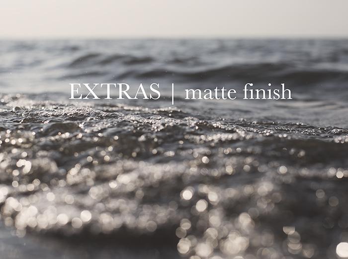 extrasmattefinishblog.jpg