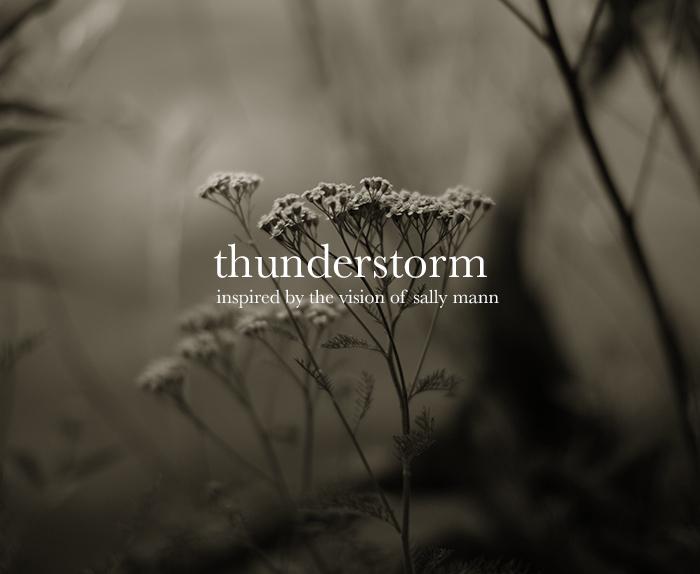 thunderstormblog.jpg