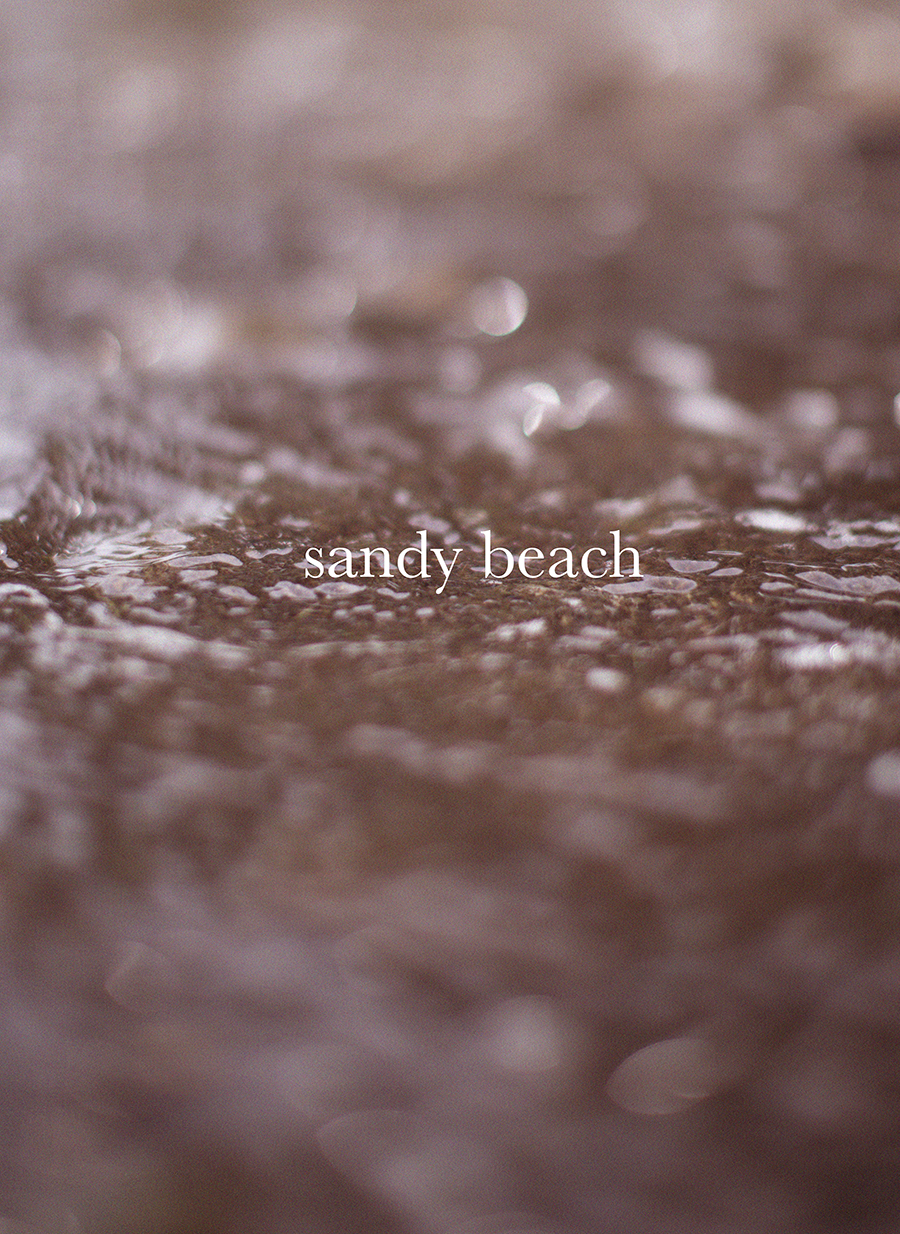 sandybeachblog.jpg