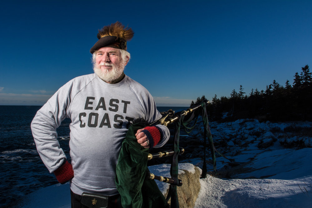 jan29 2015-The Girl From Away-EAST COAST bagpiper-Robert Redden-Herring Cove Lookoff NS-web-photo by Aaron McKenzie Fraser-www.amfraser.com-1561.jpg