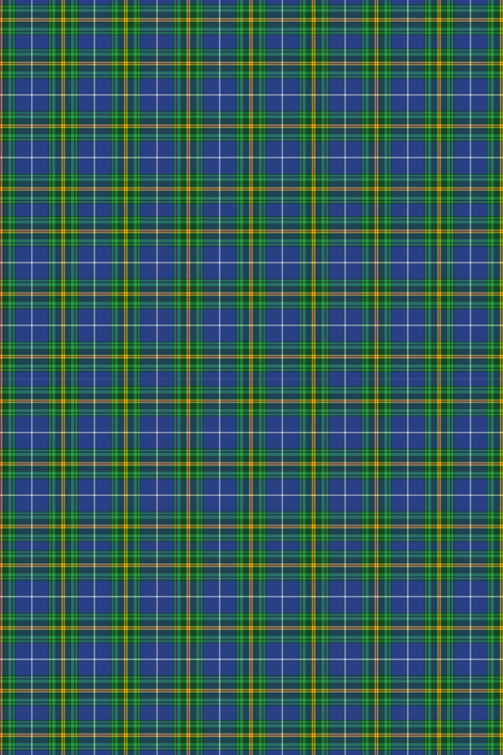NS Tartan - iphone 4S, 4.jpg