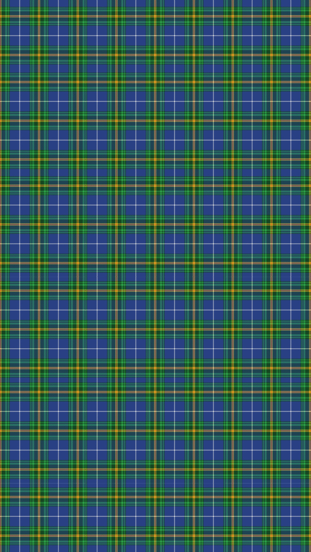 NS Tartan - iphone 5, 5S, 5C.jpg