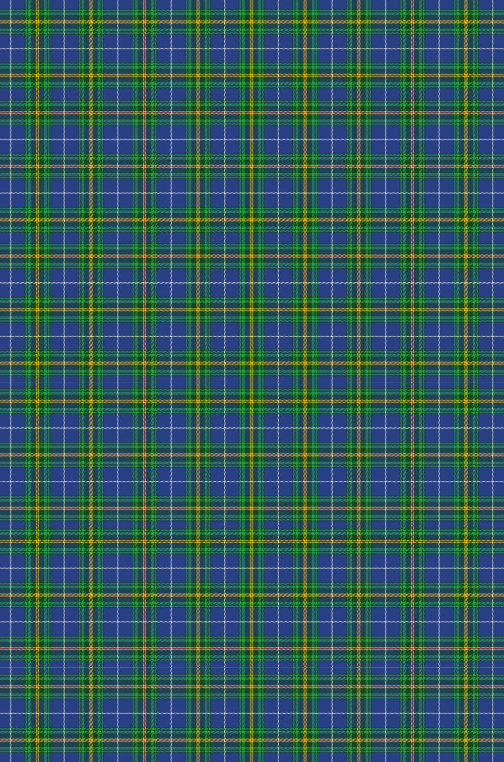NS Tartan - iphone 6 and 6S, 7, 8.jpg