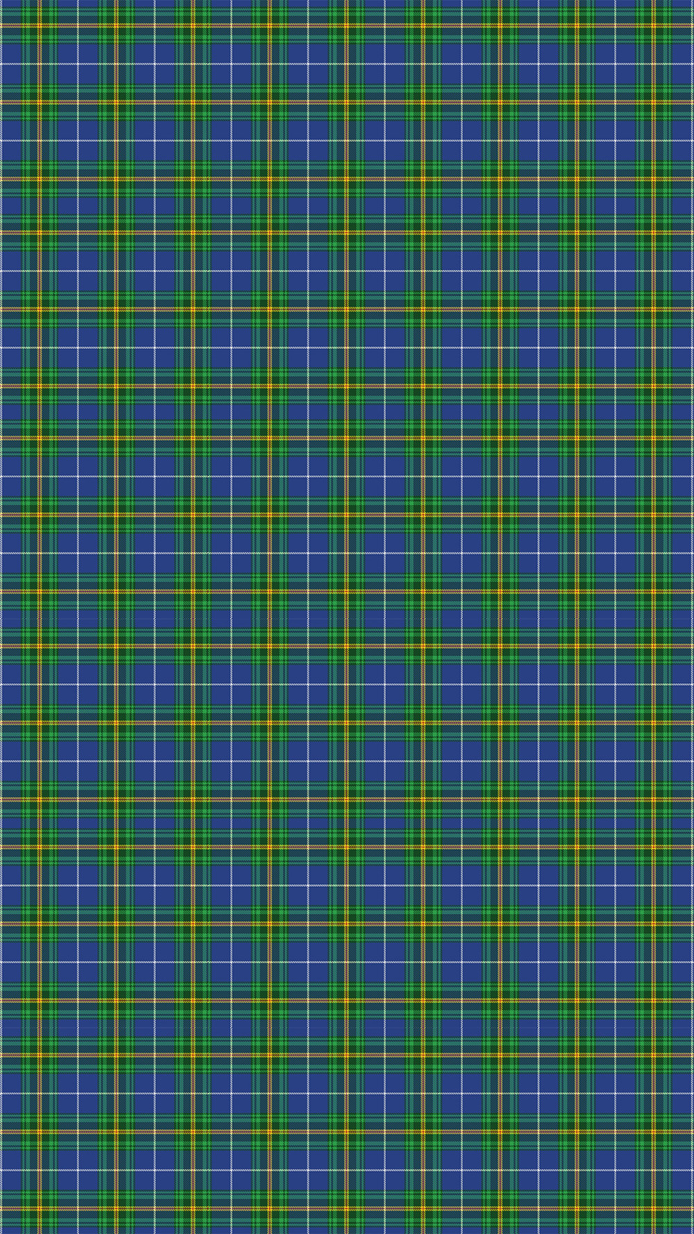 NS Tartan - iphone 6 Plus, 6S Plus, 7 Plus, 8S.jpg