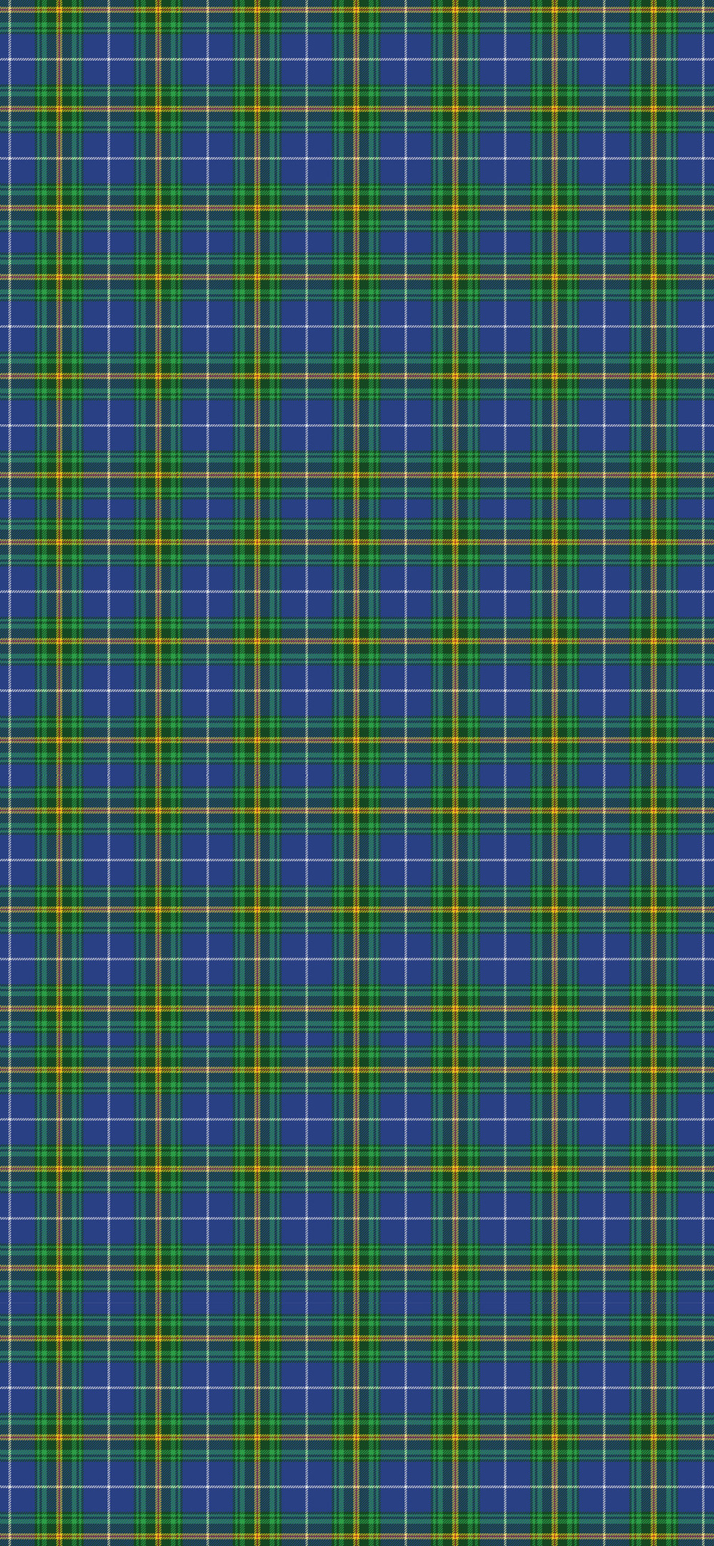 NS Tartan - iphone X.jpg