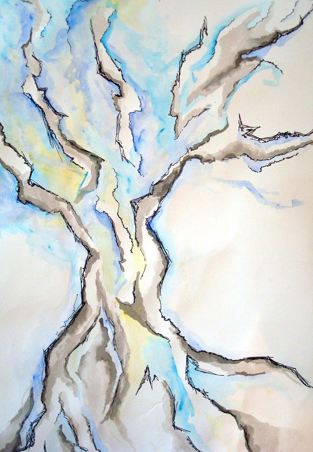 smalltree4.jpg