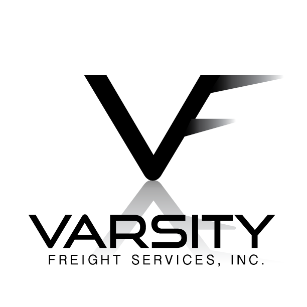 Varsity-Freight-Logo2.png