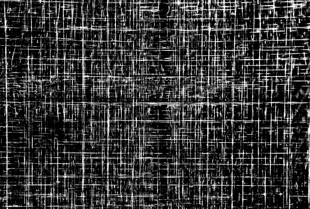 black white grid2.jpg