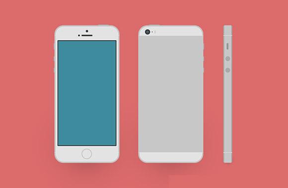 flat-iphone5s-psd-mockup.jpg