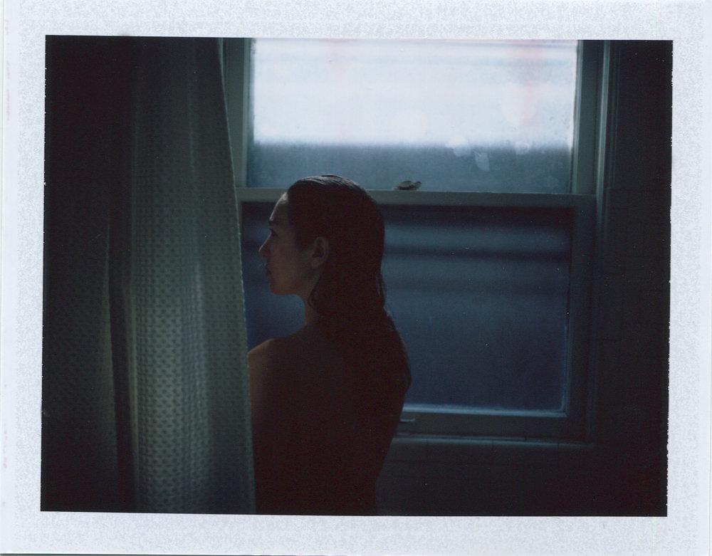 Crista-shower020.jpg