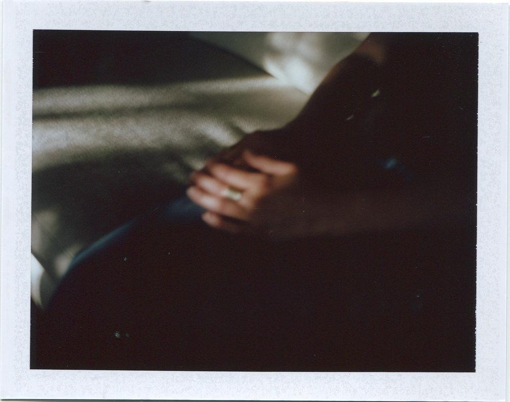 Crista - Hand027.jpg