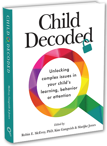 child-decoded-3d-cover-500-jan17.png