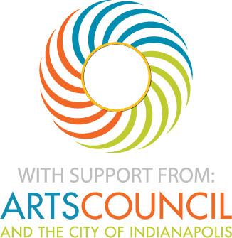 2014 Arts Council logo.png