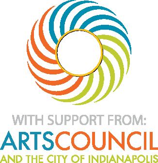 2014 Arts Council logo.png