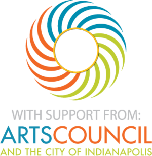 2014+Arts+Council+logo.png