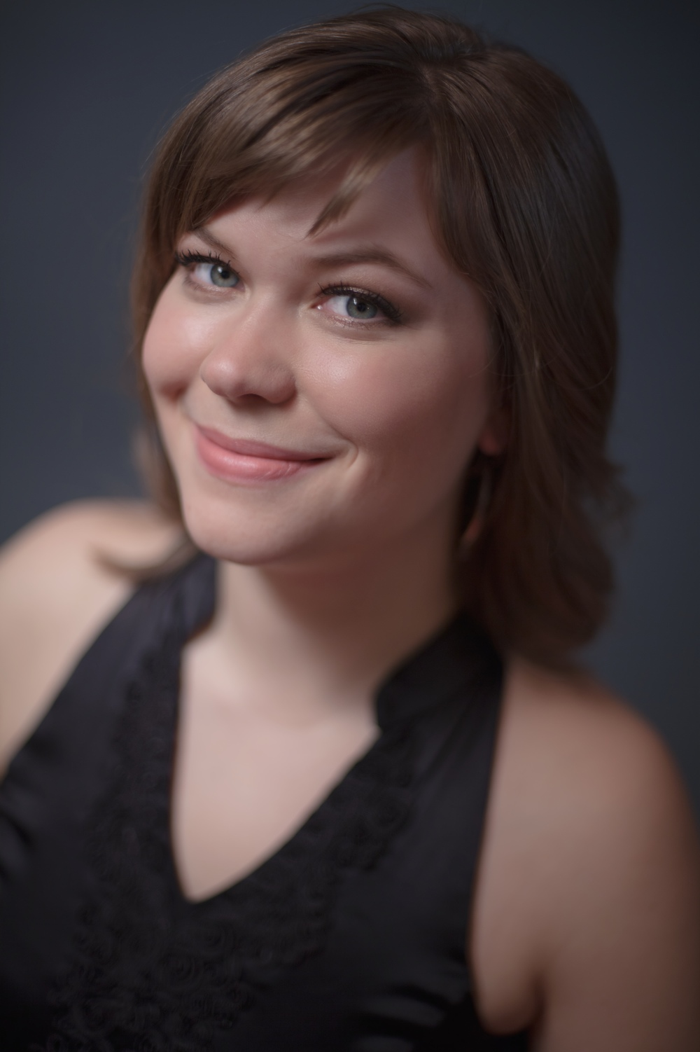 Alexa Raine-Wright