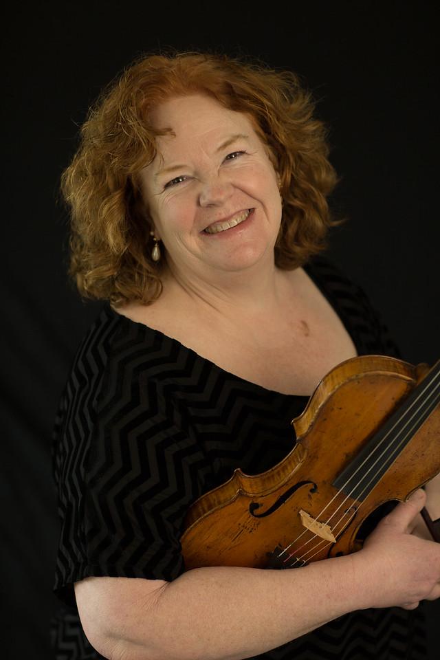 Allison Edberg Nyquist